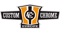 Custom-Chrome-Europe_Logo.png