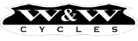 W&W_Cycles_Logo.png